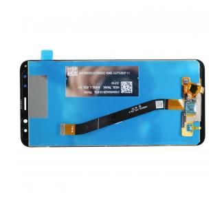 Pantalla Completa para Huawei Mate 10 Lite Blanco, MPN ORIGINAL: FHD-C ARREGLATELO - 2