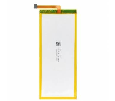 Bateria para Huawei Ascend P8 GRA-L09, MPN ORIGINAL: HB3447A9EBW ARREGLATELO - 3