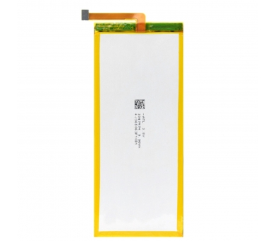 Batterij voor Huawei Ascend P8 GRA-L09, ORIGINEEL MPN: HB3447A9EBW ARREGLATELO - 3