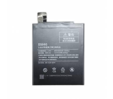 Batterij voor Xiaomi Redmi Note 3 / Pro / Prime, origineel MPN: BM46 ARREGLATELO - 4