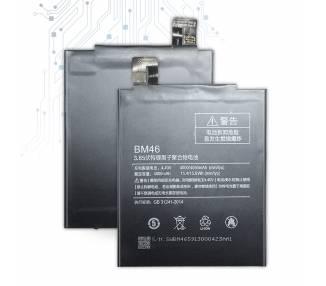 Bateria para Xiaomi Redmi Note 3 / Pro / Prime, MPN Original: BM46 ARREGLATELO - 2