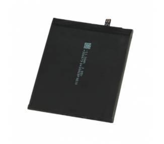 Battery for Xiaomi Mi8 Mi 8 - Part Number BM3F