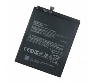 Battery for Xiaomi Mi8 Lite Mi 8 Lite - Part Number BM3J Xiaomi - 2