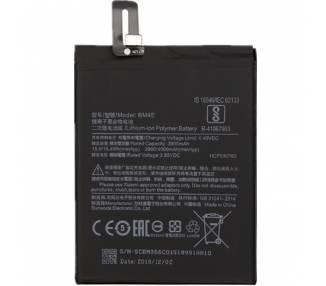Battery for Xiaomi Pocophone F1 - Part Number BM4E Xiaomi - 2