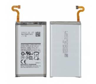 Battery for Samsung Galaxy S9 Plus G965F - Part Number EB-BG965ABE ARREGLATELO - 2