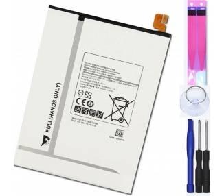 Bateria Interna para Samsung Galaxy Tab S2 SM-T713 - MPN Original EB-BT710 ARREGLATELO - 1