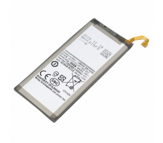 Battery for Samsung Galaxy A6 J6 A600 - Part Number EB-BJ800ABE Samsung - 2