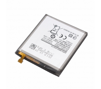 Battery for Samsung Galaxy A40 A405F - Part Number EB-BA405ABE Samsung - 2
