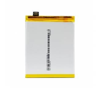 Bateria Interna para OnePlus 6T One Plus 6T - MPN Original BLP685 OnePlus - 2