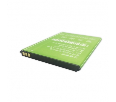 Batterij voor Jiayu S3 S3 Advanced S3s Plus, Origineel MPN: JY-S3 ARREGLATELO - 5