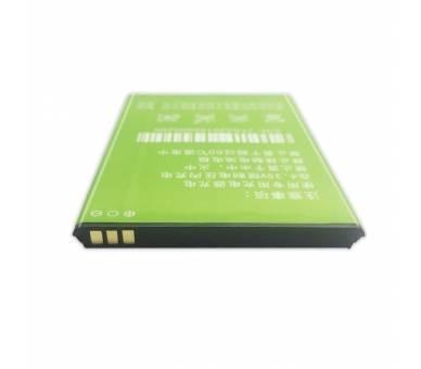 Bateria para Jiayu S3 S3 Advanced S3s Plus, MPN Original: JY-S3 ARREGLATELO - 6