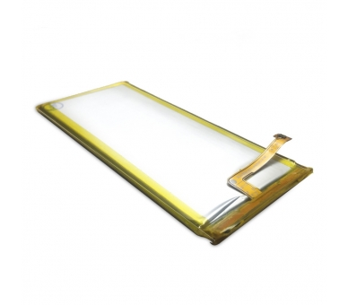 Bateria para Huawei Ascend P8 GRA-L09, MPN ORIGINAL: HB3447A9EBW ARREGLATELO - 6