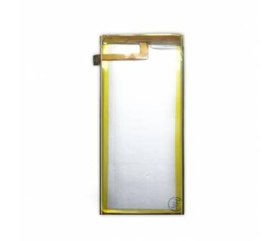 Bateria para Huawei Ascend P8 GRA-L09, MPN ORIGINAL: HB3447A9EBW ARREGLATELO - 7