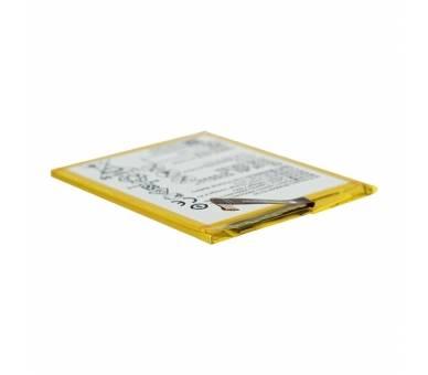 Batterij voor Huawei P8 Lite, P9 P20 Honor 9 P10 Lite, Origineel MPN: HB366481ECW ARREGLATELO - 6