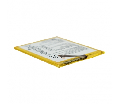 Battery For Huawei P9 Lite , Part Number: HB366481ECW ARREGLATELO - 6
