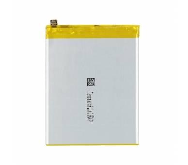 Batterij voor Huawei P8 Lite, P9 P20 Honor 9 P10 Lite, Origineel MPN: HB366481ECW ARREGLATELO - 8