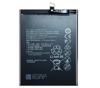 Bateria para Huawei VKY-L09 P10 Plus, MPN Original: HB386589ECW ARREGLATELO - 5