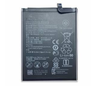 Battery For Huawei P20 Pro, Part Number: HB436486ECW ARREGLATELO - 2