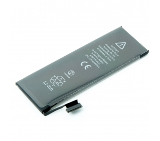 Genuine Battery for iPhone 5S 5C , Recovered , Minimum Battery Life 85% ARREGLATELO - 1