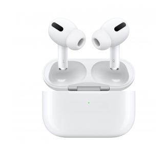 Auriculares Apple AirPods Pro MWP22ZM/A - Reacondicionados Apple - 1
