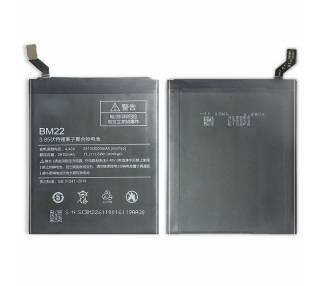 Bateria do Xiaomi Mi5, oryginalny MPN: BM22 ARREGLATELO - 3
