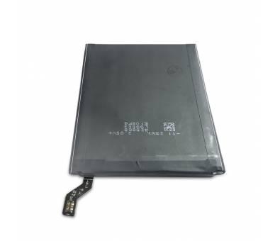 Batterij voor Xiaomi Mi5, origineel MPN: BM22 ARREGLATELO - 4