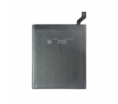 Batterij voor Xiaomi Mi5, origineel MPN: BM22 ARREGLATELO - 5
