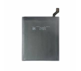 Bateria do Xiaomi Mi5, oryginalny MPN: BM22 ARREGLATELO - 5