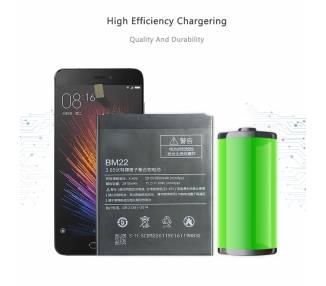 Bateria do Xiaomi Mi5, oryginalny MPN: BM22 ARREGLATELO - 7