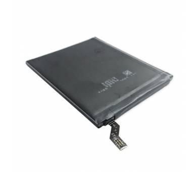 Batterij voor Xiaomi Mi5, origineel MPN: BM22 ARREGLATELO - 8