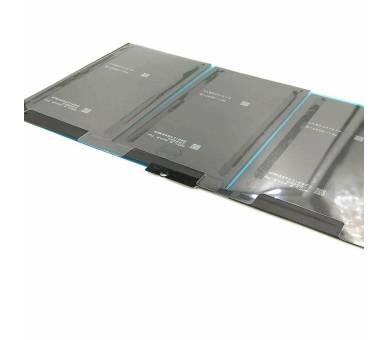 Batterij voor iPad 2 A1376 demontage ARREGLATELO - 2