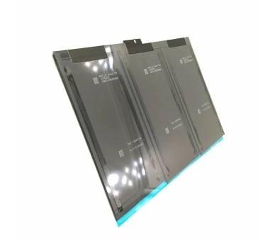 Batterij voor iPad 2 A1376 demontage ARREGLATELO - 3