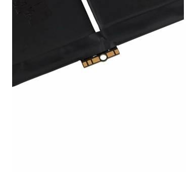 Batterij voor iPad 2 A1376 demontage ARREGLATELO - 5