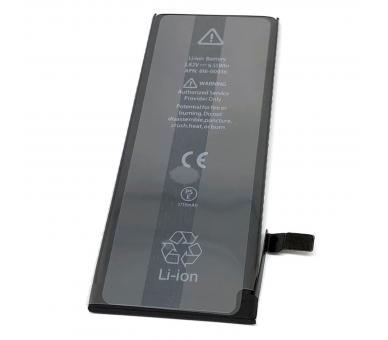Batterij voor iPhone 6, 3.82V 1800mAh - Originele capaciteit - nul cycli ARREGLATELO - 4
