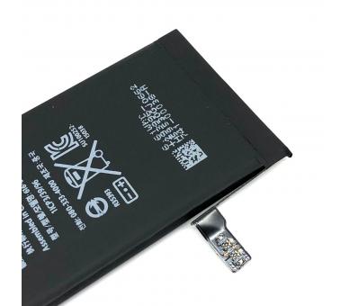 Batterij voor iPhone 6, 3.82V 1800mAh - Originele capaciteit - nul cycli ARREGLATELO - 7
