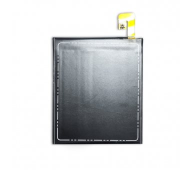 Bateria para Xiaomi Mi4 Mi 4, MPN Original: BM32 ARREGLATELO - 5