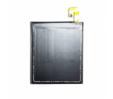 Batterij voor Xiaomi Mi4 Mi 4, originele MPN: BM32 ARREGLATELO - 5