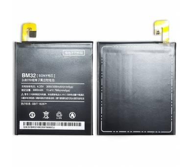 Batterij voor Xiaomi Mi4 Mi 4, originele MPN: BM32 ARREGLATELO - 8