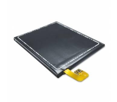 Battery For Xiaomi Mi4 , Part Number: BM32 ARREGLATELO - 9