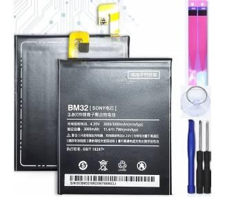 Bateria do Xiaomi Mi4 Mi 4, Oryginalny MPN: BM32