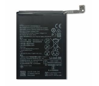 Bateria para Huawei P20 Honor 10 , 10 Lite , MPN Original: HB396285ECW ARREGLATELO - 2