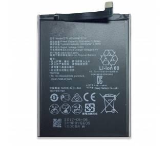 Battery for Huawei P30 Lite, Mate 10 Lite, Nova 2 Plus, Honor 7X, Part Number HB356687ECW ARREGLATELO - 3
