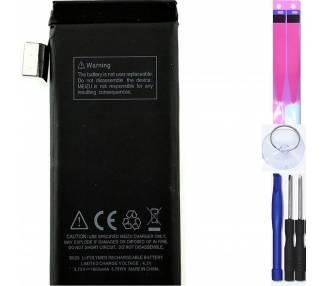 Bateria para Meizu MX2 , MPN Original: B020 ARREGLATELO - 1