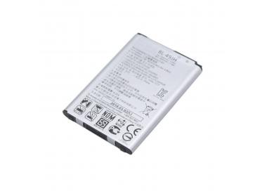Bateria BL-49JH Original para LG Optimus K120E K4 K120  - 3