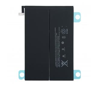 Battery for iPad Mini 3 , Part Number: 020-8258 ARREGLATELO - 1