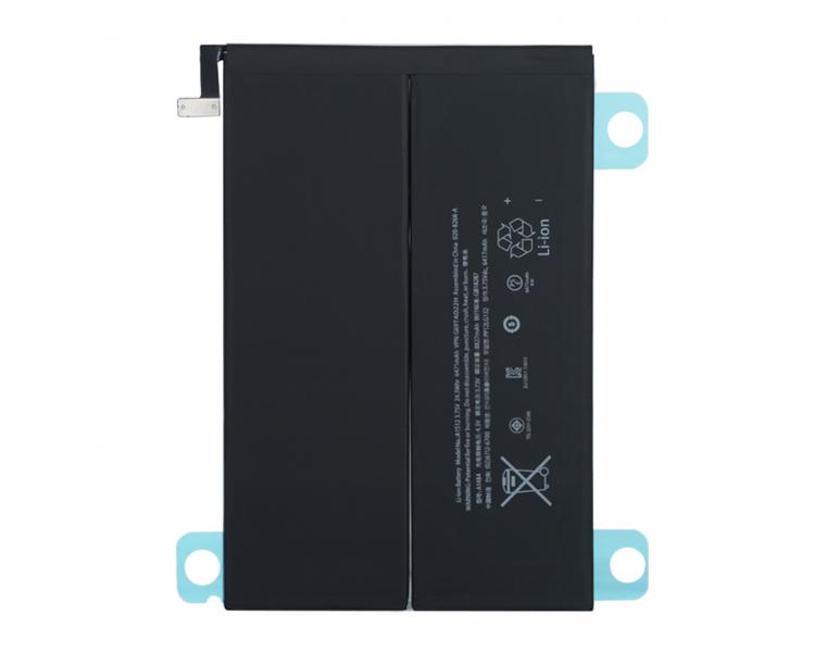Bateria para iPad Mini 3 A1599 A1512, MPN Original: 020-8258 ARREGLATELO - 1