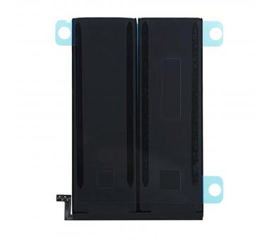 Batterij voor iPad Mini 3 A1599 A1512, Origineel MPN: 020-8258 ARREGLATELO - 2