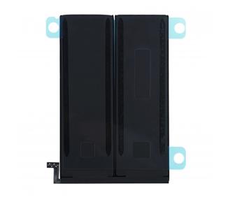 Battery for iPad Mini 3 , Part Number: 020-8258 ARREGLATELO - 2