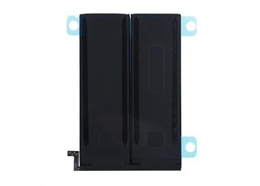 Bateria para iPad Mini 3 A1599 A1512, MPN Original: 020-8258 ARREGLATELO - 2