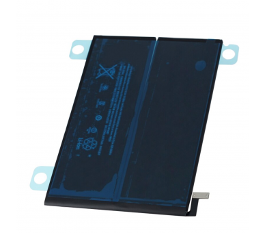Batterij voor iPad Mini 3 A1599 A1512, Origineel MPN: 020-8258 ARREGLATELO - 3